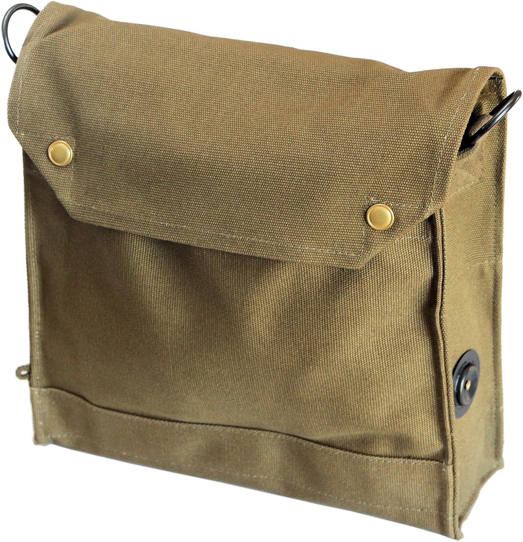 Leather Strap for Indiana Jones Bag Mk VII Bag