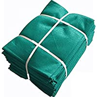 Shade Net 50% Sun Protected Green House Netting Multipurpose Green Net, Check Your Required Size