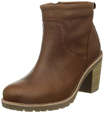 fb67e759eb8270 Panama Jack Damenschuhe Arles B1 Damen Stiefel