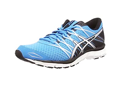 asics gel attract 4 avis