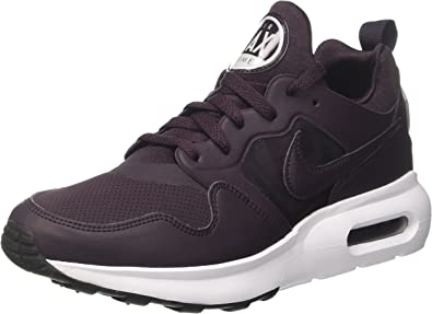 Nike Mens Air Max Prime SL Lifestyle