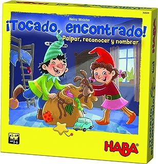 ANIKI TOYS 5 en una Caja Juego de Mesa de Cartas - 4 5 6 7 años Niños Educativos Interactivos para la Familia Tiempo de diversión Familiar: Amazon.es: Juguetes y juegos