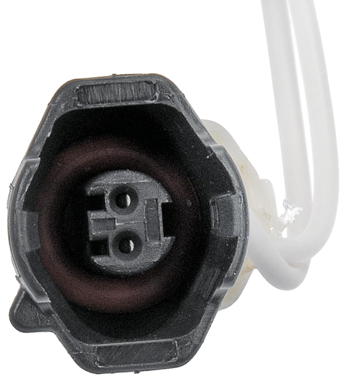 Dorman 645 900 Temperature Sensor Connector Automotive 1998 Saturn Sl2 Coolant Temp