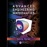 Advanced Engineering Mathematics (English Edition)