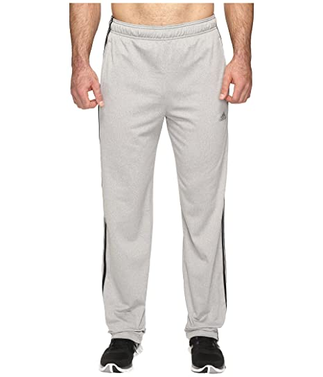 45178cd1eca80 Amazon.com  adidas Men s Essentials Track Pants (Extended Sizes ...