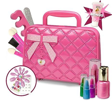 Toysical Kids Makeup Kit For Girl
