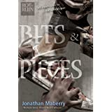 Bits & Pieces (Rot & Ruin Book 5)