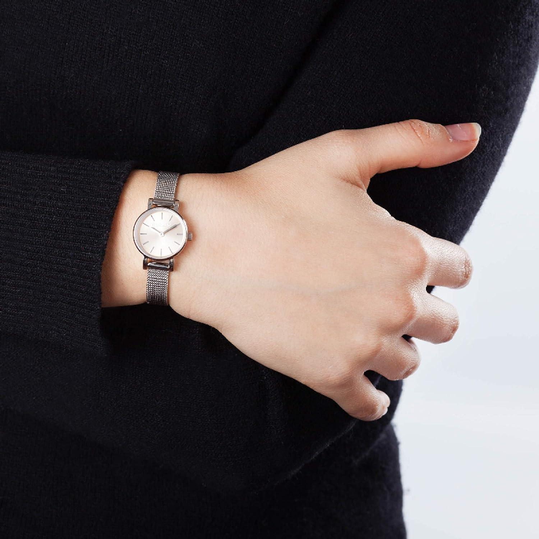 Morellato Armband Mit Analog Damen Quarz Uhr Edelstahl R0153122579 rdCxhtsQ