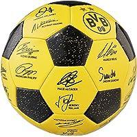 BVB-Unterschriftenball 2018/19 one size