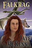 Falkrag (Wytch Kings Book 5)