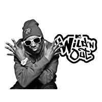 Nick Cannon Presents: Wild 'N Out Season 10