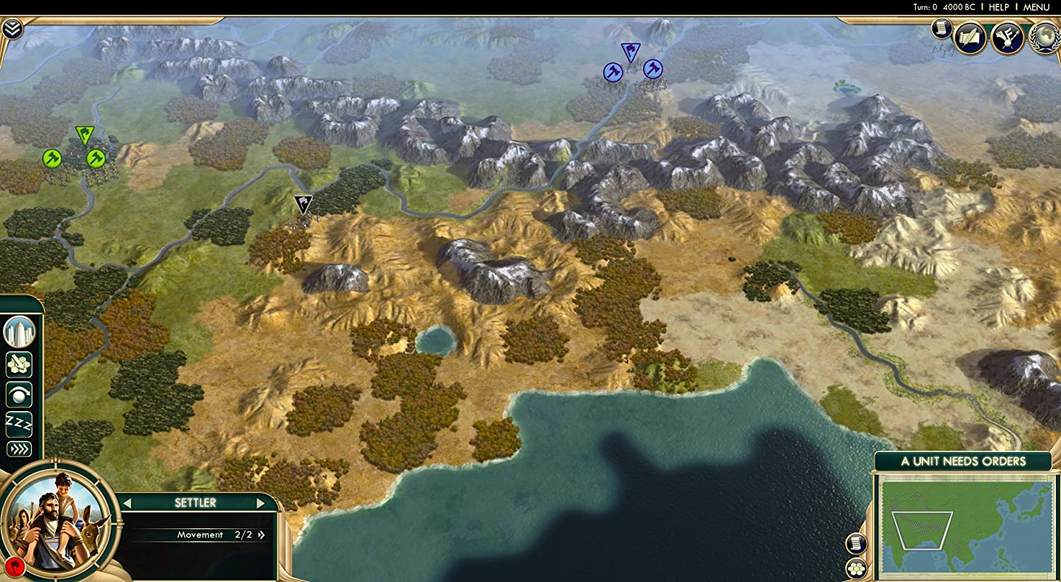 Amazon sid meiers civilization v map pack scrambled amazon sid meiers civilization v map pack scrambled continents download video games gumiabroncs Image collections