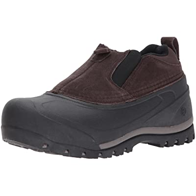 Northside Men's Dawson Winter Shoe | Snow Boots