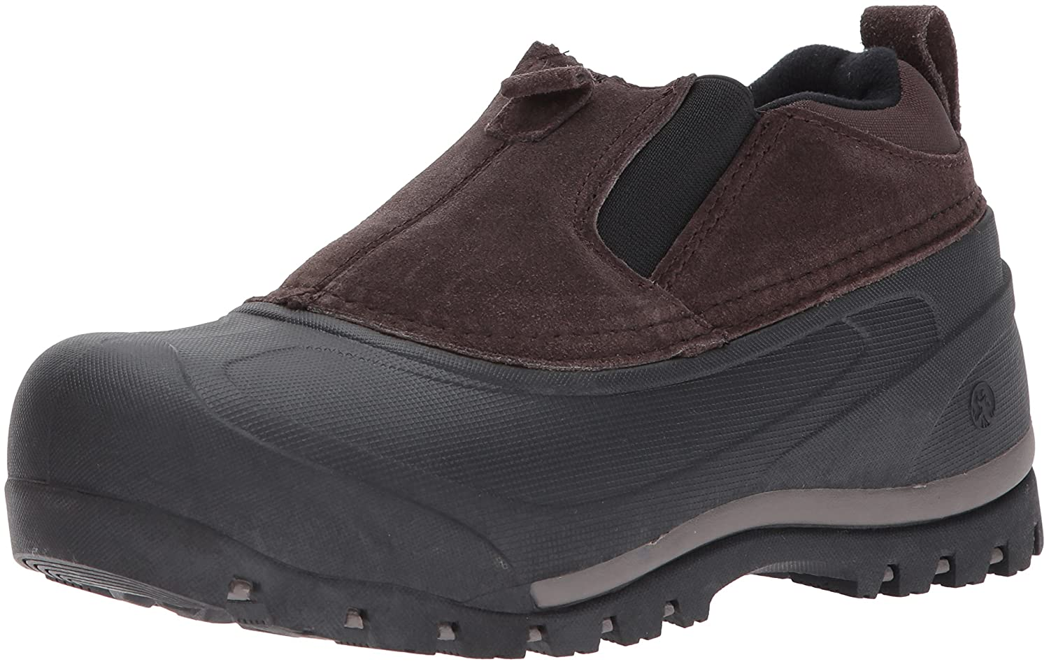 Northside Men's Dawson Winter Shoe Dawson-M