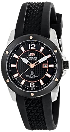 mechanical parnis sapphire masculinos top automatic with jewels wrist relogios window leather watches genuine crystal audmar men scratch watch products gladiator resistant collections s