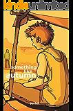 Something Like Autumn (Something Like... Book 2)