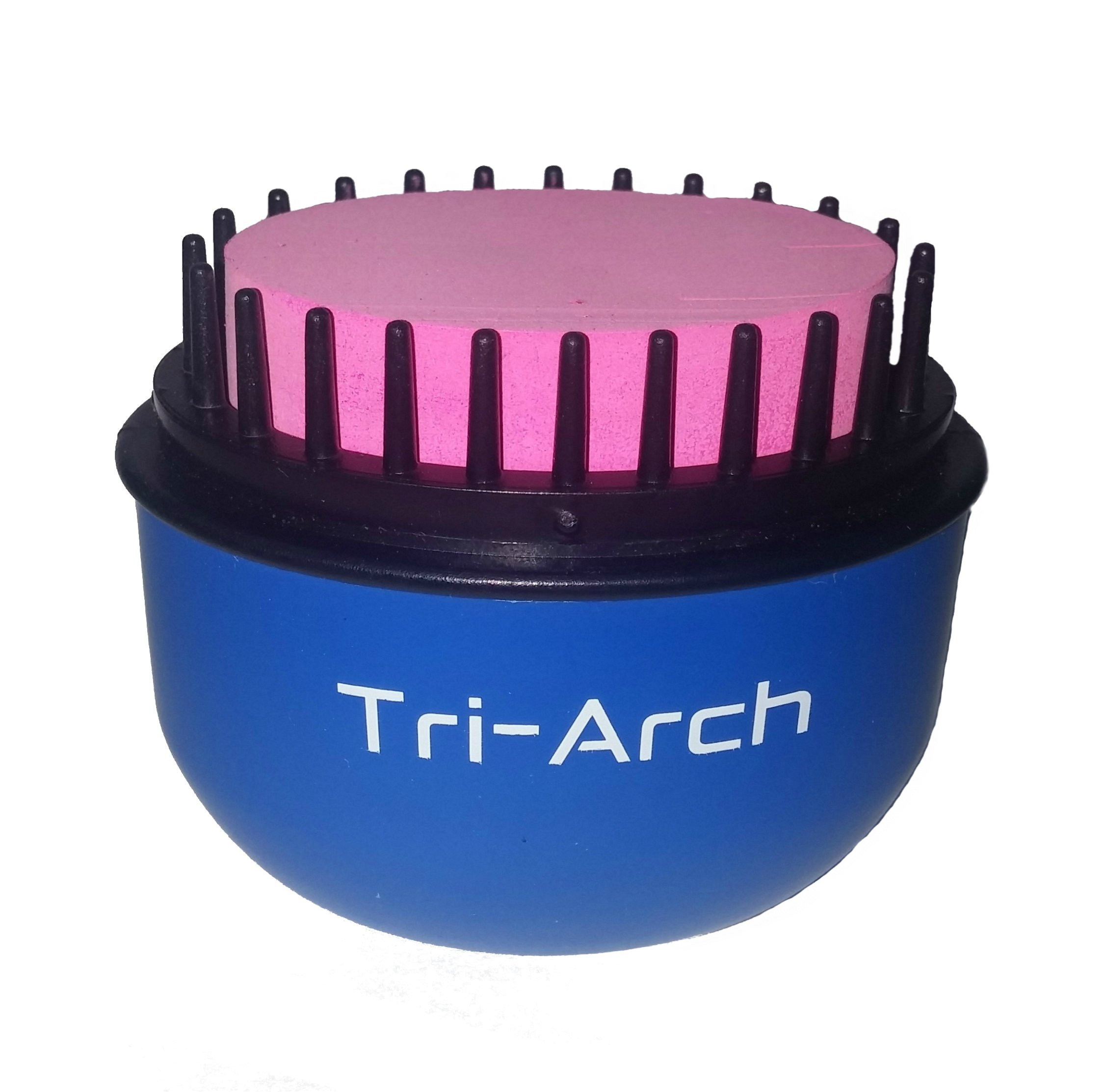 Hair Chalk | Temporary Hair Color | Temporary Hair Dye and Salon Style Highlights | Comes in Blue, Pink, or Purple | Blonde, Brunette, Black, works on all hair colors