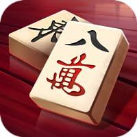 Majong Game 3D - Tiles Riddle