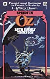 Speedy in Oz (Wonderful Oz Books, No 28)