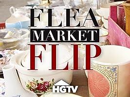 Flea Market Flip Season 1