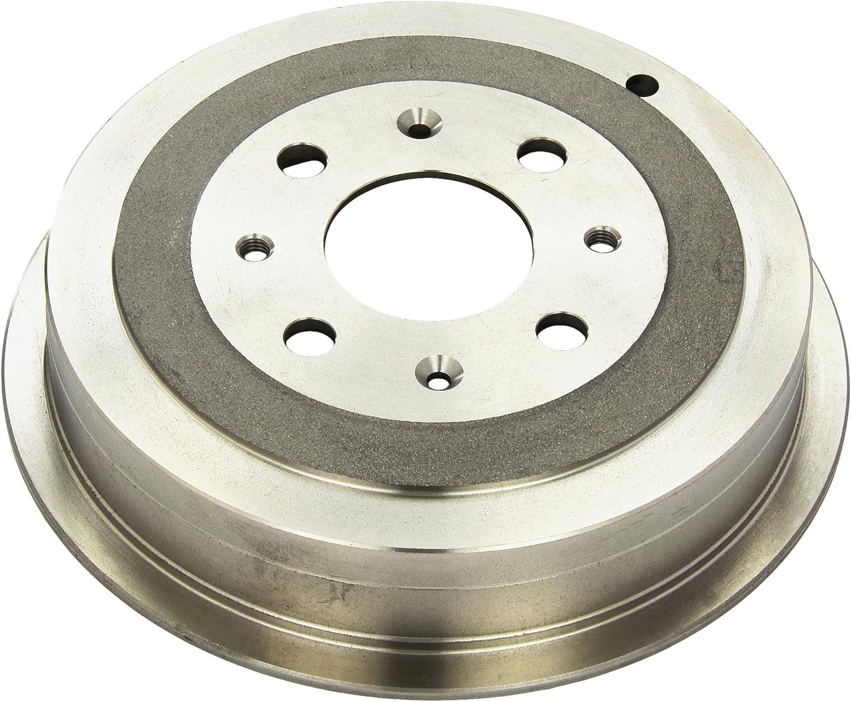 ABS 2825-S tambor de freno