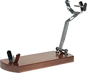 Folding Ham Stand Jamonprive with Non-slip Pads - The Original Ham Holder for Spanish Hams and Italian Prosciutto