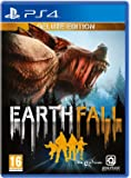 Earthfall Deluxe Edition (PS4)
