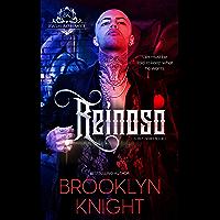 Reinoso (El Rey Book 1)