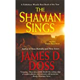 The Shaman Sings: The First Charlie Moon Novel (Charlie Moon Mysteries Book 1)