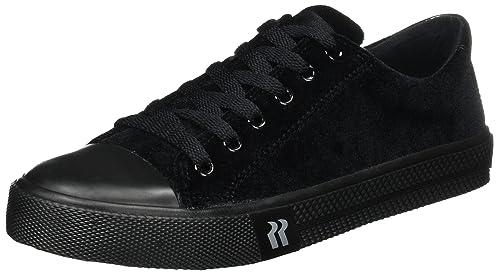 Unisexe Adulte Soling 08 Sneaker Romika O8YfXU6I