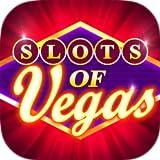 Slots of Vegas - Play Free Casino slot machines!