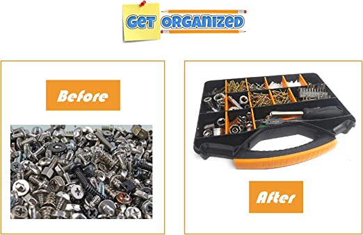 Get Organized  product image 2