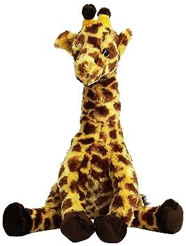 Ty 7442 - Peluche de jirafa