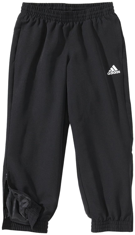 adidas Jungen Trainingshose Essentials Woven Stanford Z30138