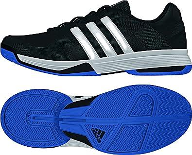 adidas Response Approach M, Scarpe da Tennis Uomo, Nero