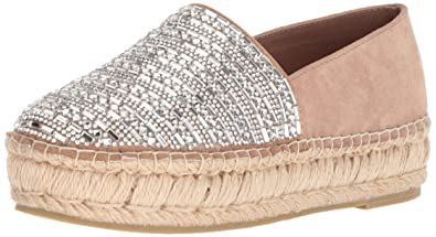 9129194f9e0 Steve Madden Women's Proud Sneaker: Buy Online at Low Prices in ...