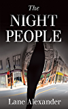 The Night People (Night People Series Book 1)