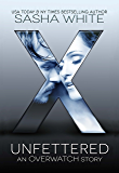Unfettered (Overwatch series)
