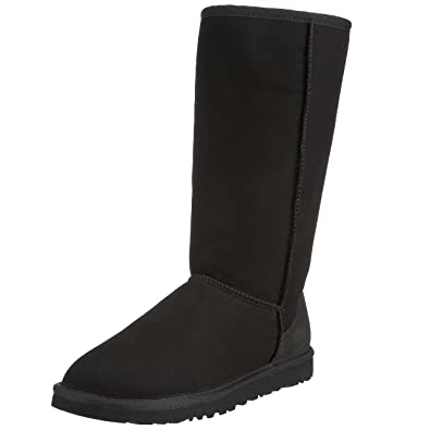ugg junior classic tall boot