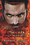 Phoenix: Figli del Fuoco