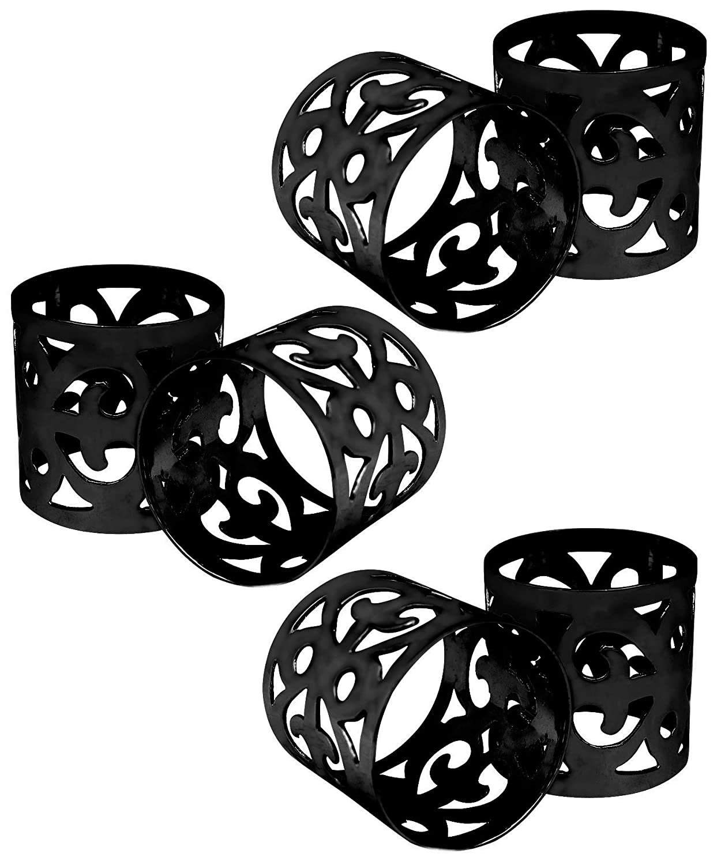 CDI Torque TCQYRXSM16A 16 Millimeter 6 Point Flare Nut Y Head Snap-on Industrial Brand CDI Torque