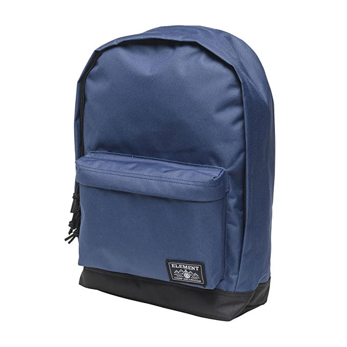 4d117b85dac Amazon.com | Element Beyond Backpack One Size Midnight Blue | Casual ...