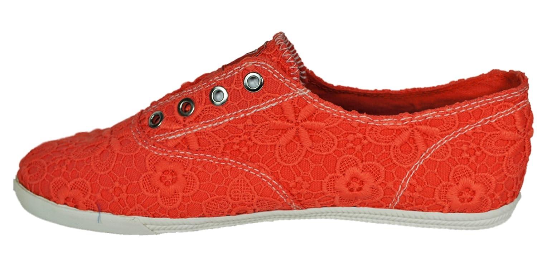 GUESS Sneaker -