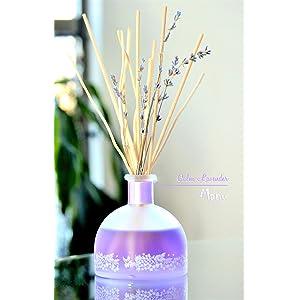 Manu-Home-Calm-Lavender-Diffuser