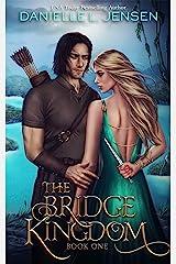 The Bridge Kingdom Kindle Edition