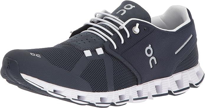 On CLOUD, Zapatillas de Running y Walking por Hombre: Amazon.es ...