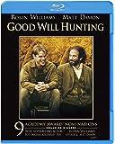 グッド・ウィル・ハンティング 旅立ち [Blu-ray]