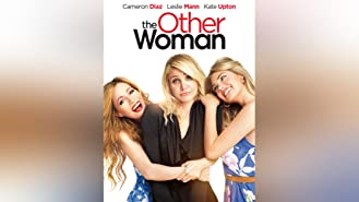 The Other Woman (4K UHD)