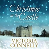 Christmas at the Castle: Christmas at.... Book 2
