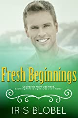 Fresh Beginnings Kindle Edition